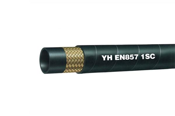 EN857-1SC-Cao su-vòi