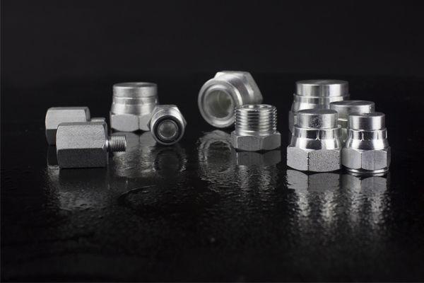 JIS-Metric-Nam-Adapters