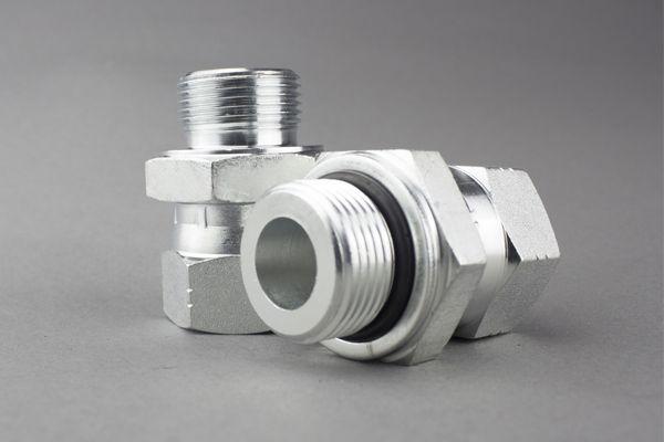 SAE-O-ring-Hose-Connector